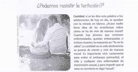 castidad_minedu
