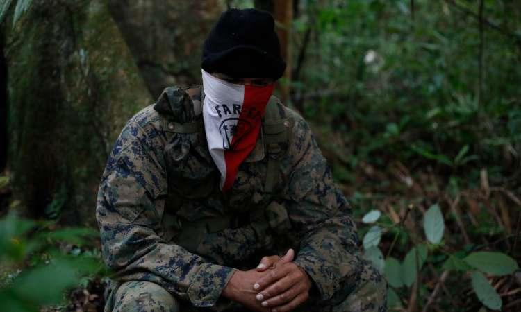 Bolivia refuerza control en frontera por caso FAR-EPT