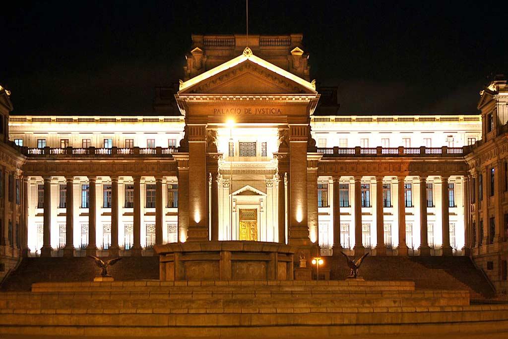 Corte Suprema Declara En Emergencia Al Consejo Ejecutivo