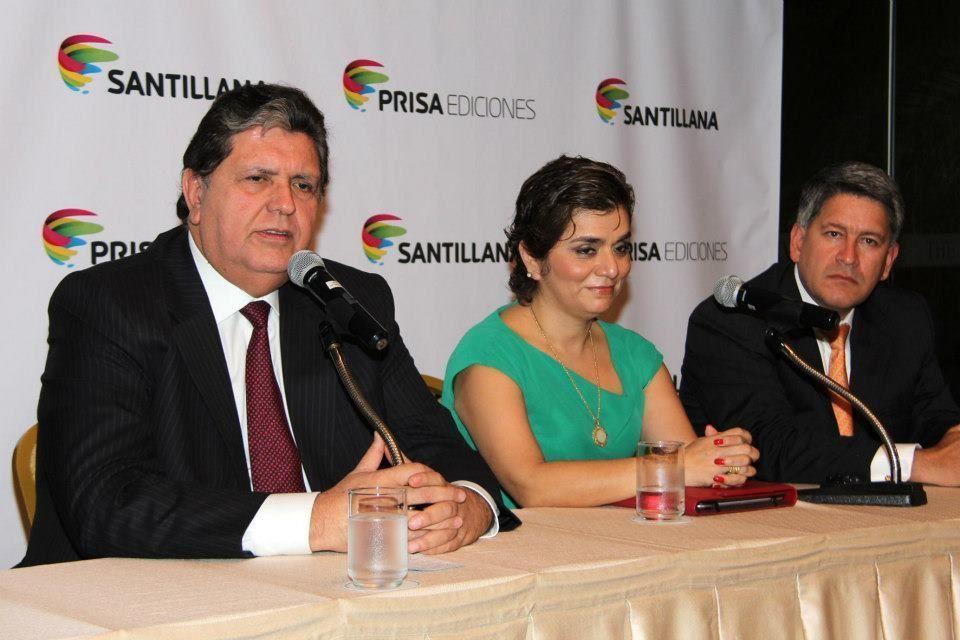 Ultraconservadores, exfuncionarios del APRA y responsables de gremios  empresariales integran gobierno de Merino | Ojo Público