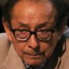 Edmundo Cruz Vílchez