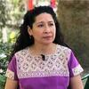 Carmen García Bermejo