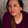 Alejandra Carmona López