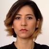 Sonia Ariza