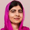 El futuro que les prometieron a las niñas de Afganistán corre el riesgo de desaparecer